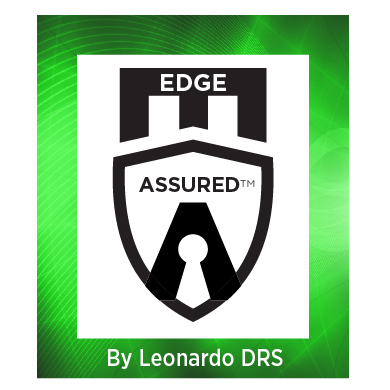 Edge-Assured Protection