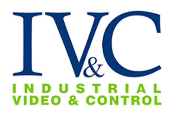 Industrial Video & Control Company