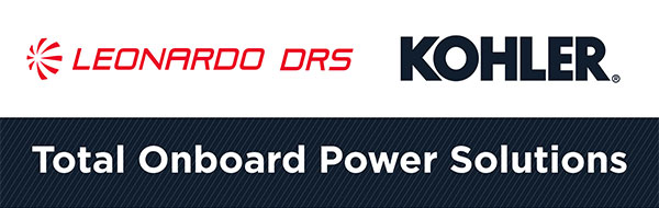 Total Onboard Power Solutions
