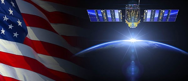 Leonardo DRS Continues to be Top Provider of Commercial SATCOM to U.S. Federal Government