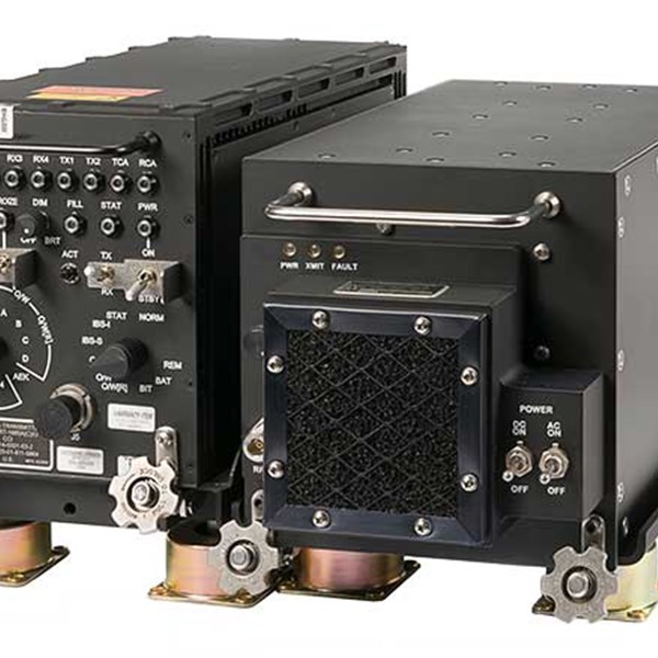 Leonardo DRS to Provide Joint Tactical Terminal-Integrated Broadcast Service Systems to US Army