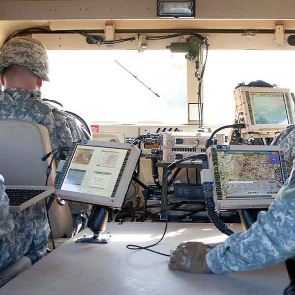 How the Army Can Reduce Risk on Vehicle Program Development