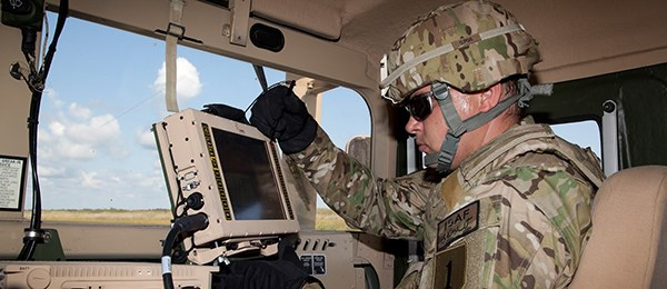 The Army Mission Command Computing System That You Don't Know