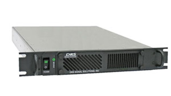 Harrier Wideband HF Digital Tuner
