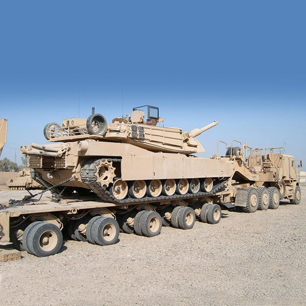/media/2007/tank_on_hett_from_rear_side.jpg