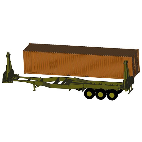 /media/2012/40ft_container_on_trailer.jpg