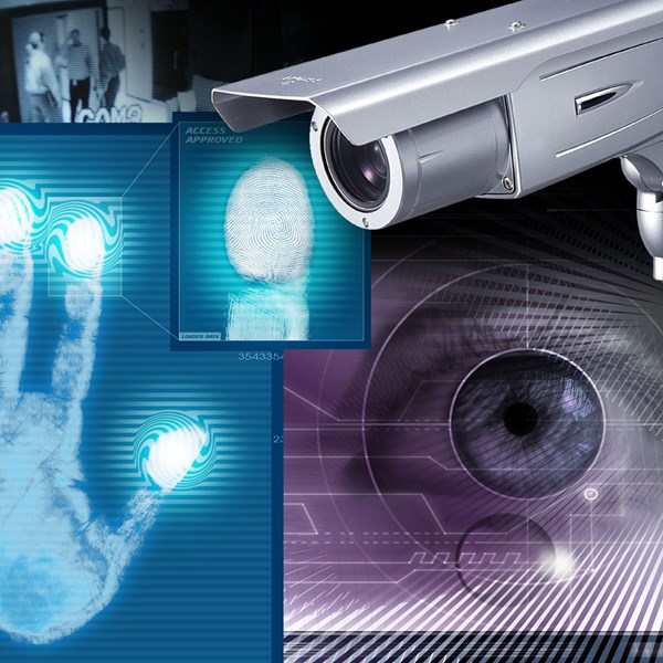 /media/2087/integrated-electronic-and-physical-security-systems_600.jpg