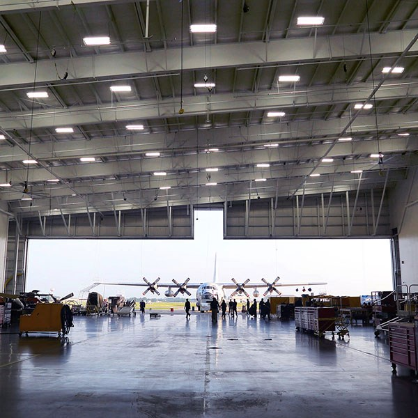/media/2094/program-depot-level-maintenance-c-130-hanger-600x600.jpg