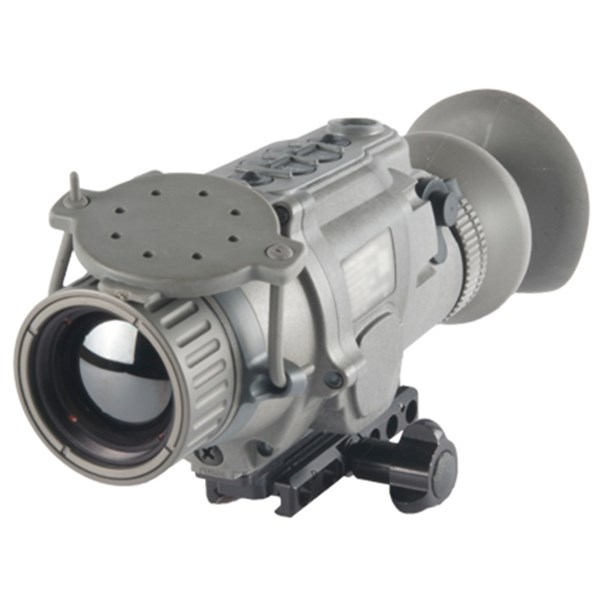 Light Weapon Thermal Sight camera