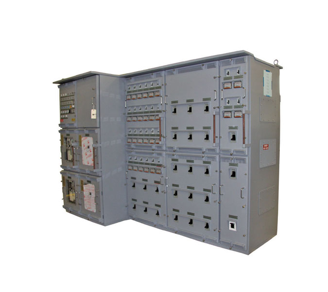 low voltage switchboard_2_600?anchor=center&mode=crop&width=600&height=600&rnd=131442598950000000 marine grade air handling units (ahu) leonardo drs ahu starter panel wiring diagram at reclaimingppi.co