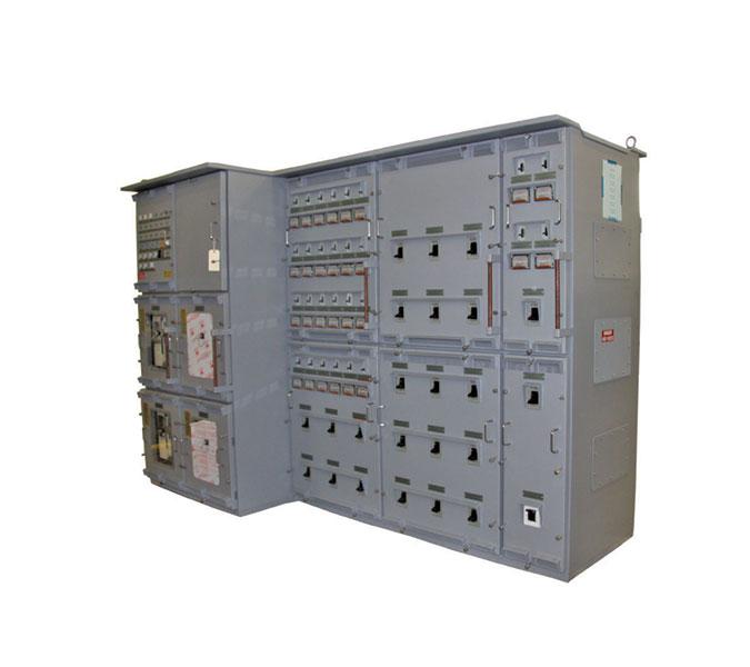 low voltage switchboard_2_600?anchor=center&mode=crop&width=600&height=600&rnd=131442598950000000 marine grade air handling units (ahu) leonardo drs ahu starter panel wiring diagram at bakdesigns.co
