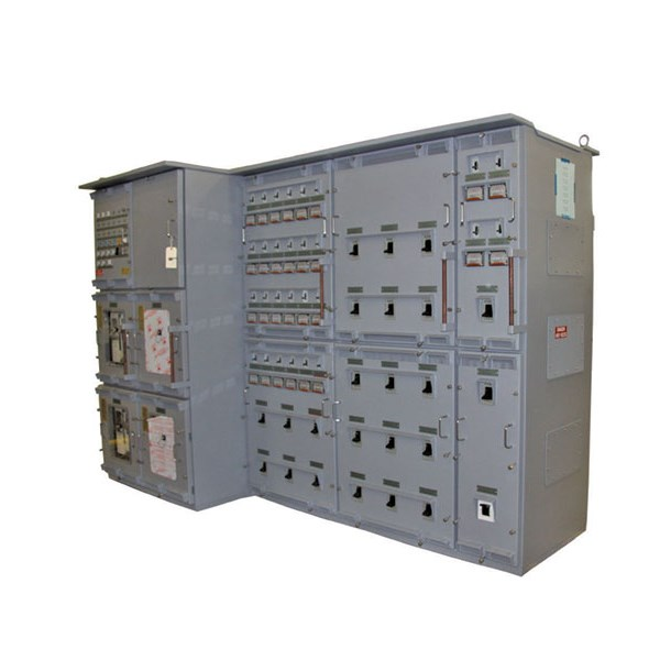 /media/2164/low-voltage-switchboard_2_600.jpg