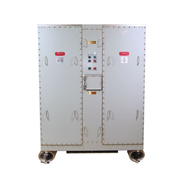 variable drive