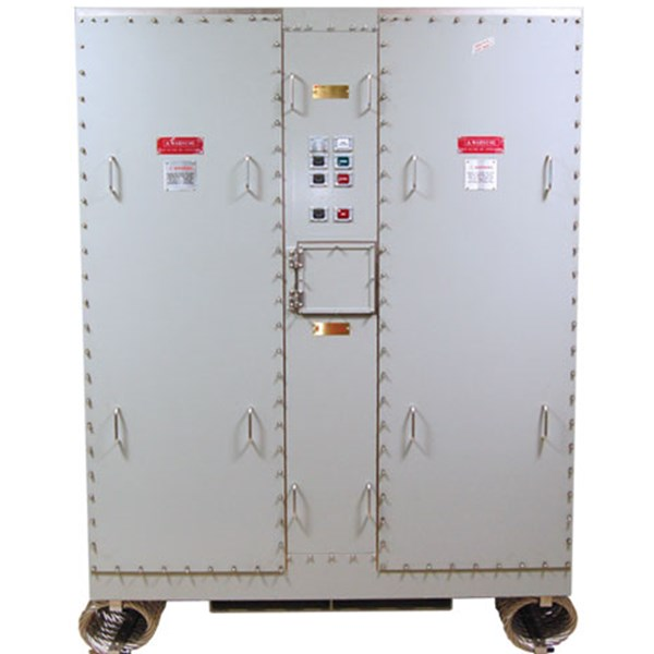 /media/2170/250hp-variable-speed-drive-r2s_600.jpg