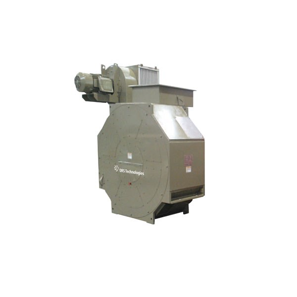 /media/2327/mud_-pump_motor_only2-600x600.jpg