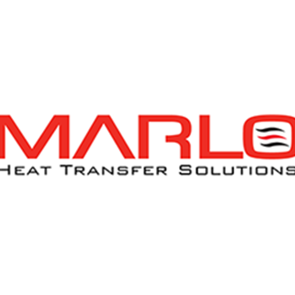 Marlo Heat Transfer Solutions