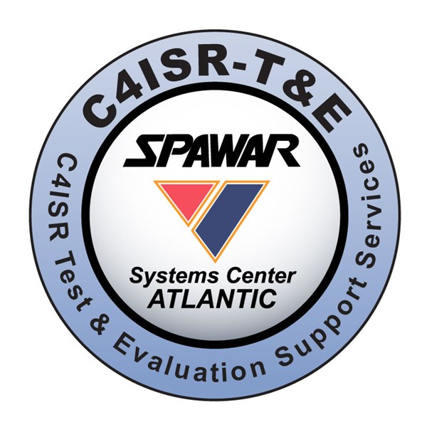 C4ISR Test & Evaluation Support Services