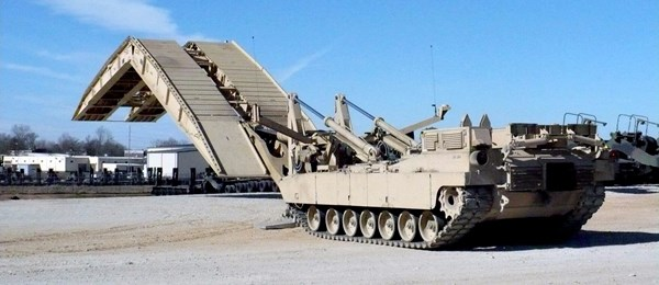 Anchor Center Mode Crop Width 600 Height 260 Rnd Military Engineer Services