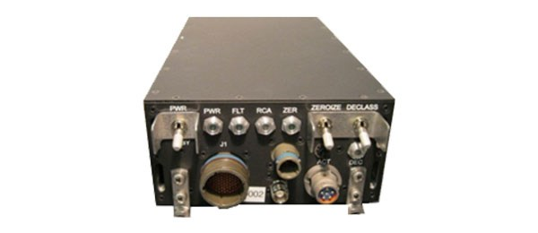 Mini Intelligence Broadcast Receiver