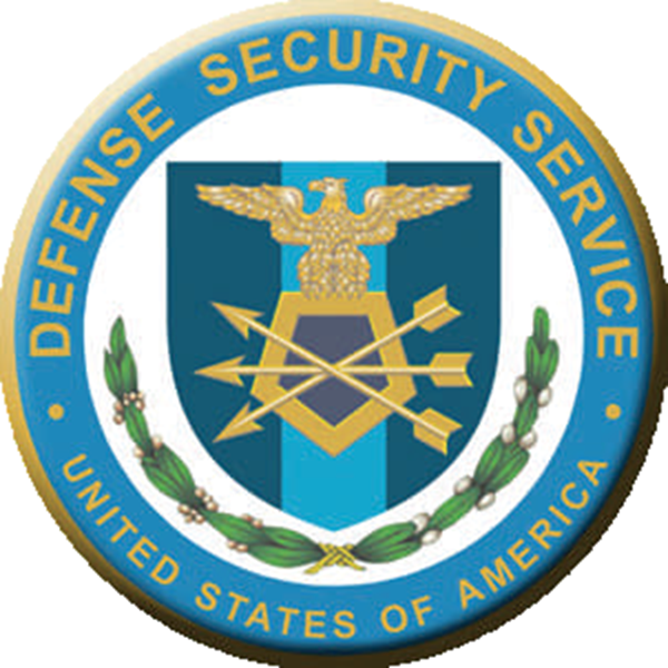 Leonardo DRS Receives Third Defense Security Service  Award for Counterintelligence