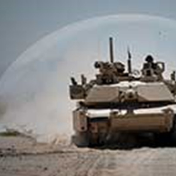 U.S. Army Decides on APS for M1 Anti-Armor Threat Protection