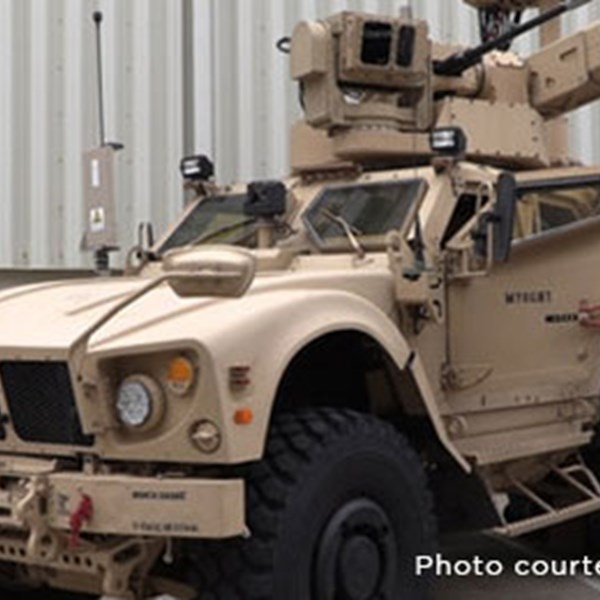 Army details timeline for Short Range Air Defense system contract and prototype