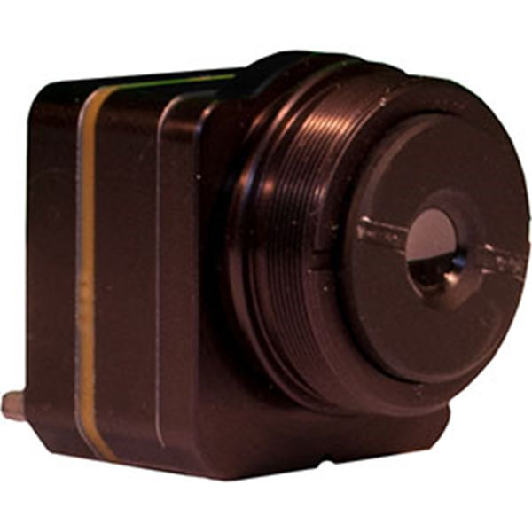 Leonardo DRS Unveils 10-Micron Thermal Camera Core