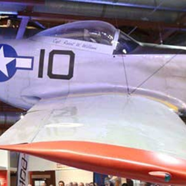 T-100 trainer aircraft for USAF T-X