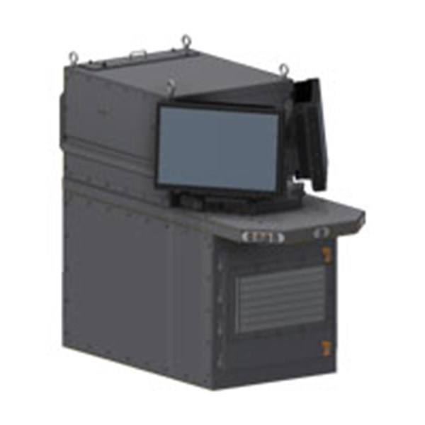 Computer-aided design (CAD) services