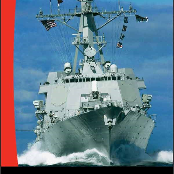 IMS data sheet
