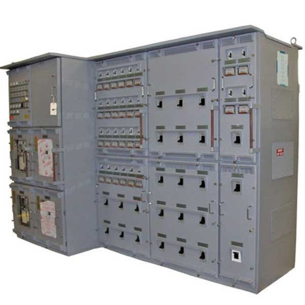 /media/8234/low-voltage-switchboard_2_600_m42.jpg