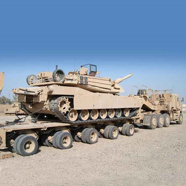 /media/8236/m1000-heavy-equipment_m42.jpg