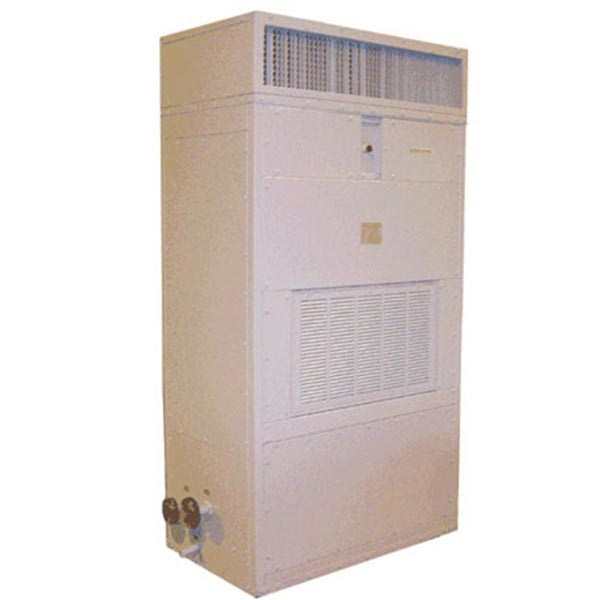 Marine Grade Air Handling Units (AHU)