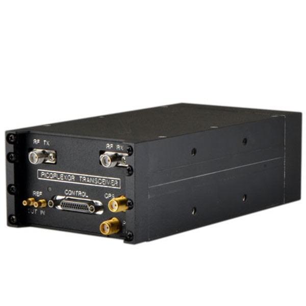PicoFlexor™ SDR Transceiver | Leonardo DRS