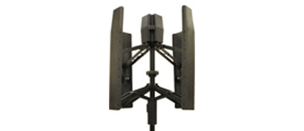 DRS Direction Finding (DF) Antenna