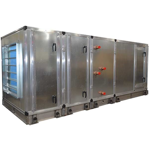 Marlo Air Handling Unit