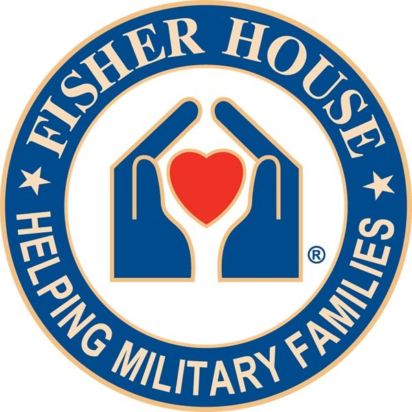 Fisher House Fundraiser