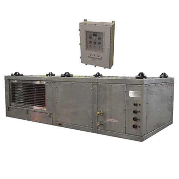 /media/9444/m30_m42_m32_navy-refrigeration-equipment2.jpg