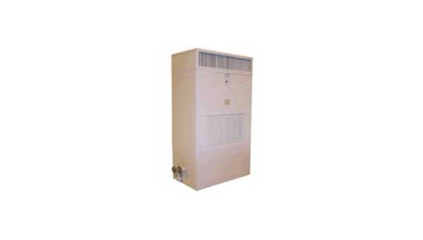 Self Contained Air Conditioners (SCAC)