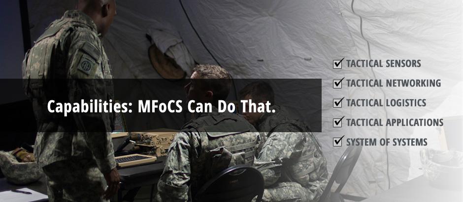 نظام الوعي الظرفي MFOCS من إنتاج شركة DRS TECHNOLOGIES Hero_image_capabilities