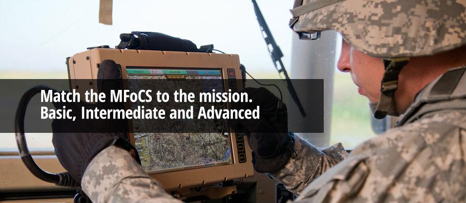 نظام الوعي الظرفي MFOCS من إنتاج شركة DRS TECHNOLOGIES Hero_image_systems